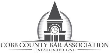 cobb county bar association