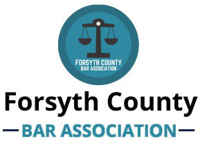 forsyth county bar association